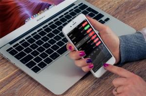 Anleger sollten nicht nur auf Aktien setzen