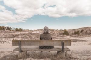 Entspannt anlegen, auch in turbulenten Zeiten
