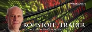 rohstoff-trader