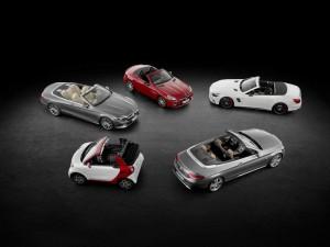 Daimler überzeugt Kunden vor allem in China. Anleger freuen sich bisher nur über die Dividende (Foto: Daimler)