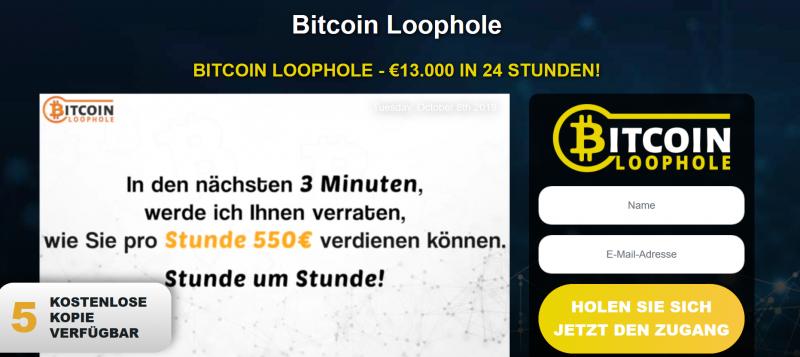 automatizuota prekybos programinė įranga bitcoin