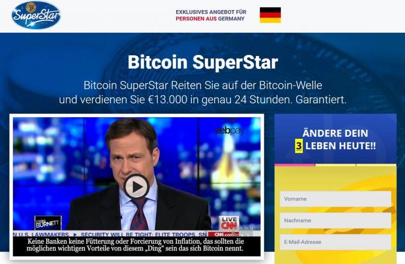 bitcoin superstar kaufen