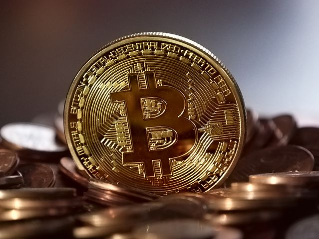 Bitcoin Kauf per PayPal