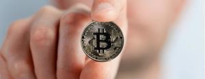 Bitcoin mit Kreditkarte kaufen