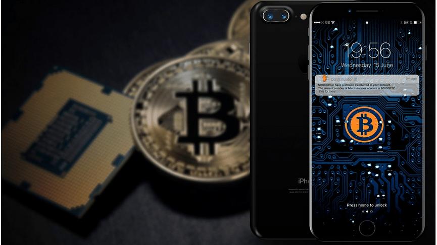 In Bitcoin investieren - lohnt es sich