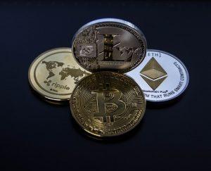 Die besten Bitcoin Fonds