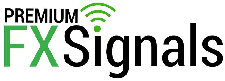 FX Signals Logo