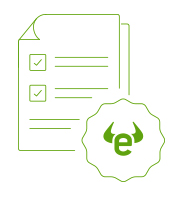 eToro Bewertung - Test