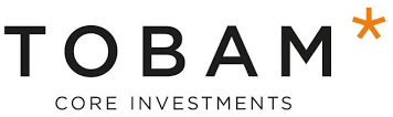 Tobam Logo