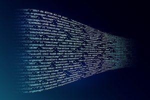 Code Analyse Daten