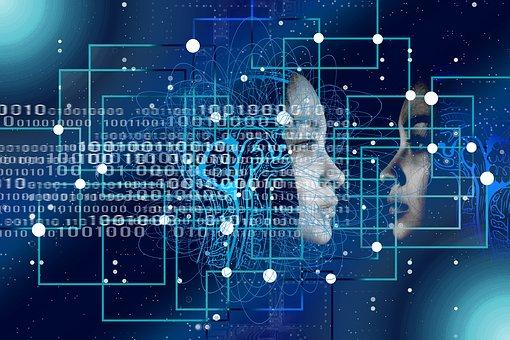 Künstliche Intelligenz- KI