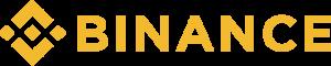 Biance Logo