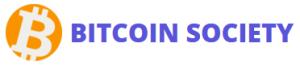 Bitcoin Society Logo