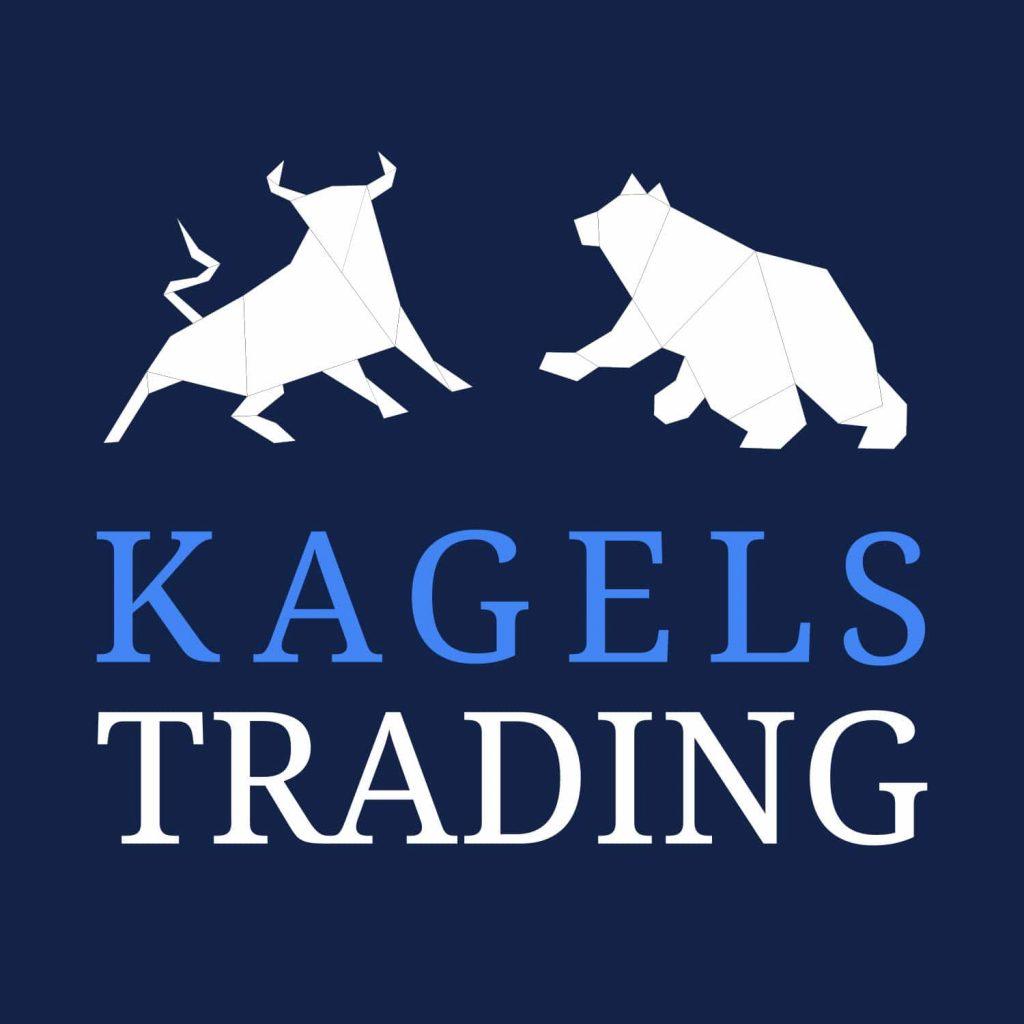 Kagels Trading Logo