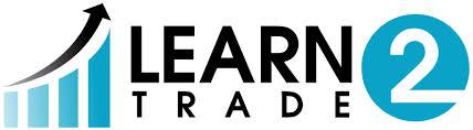 Learn2Trade Logo