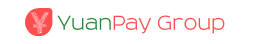 Yuan Pay Group Logo