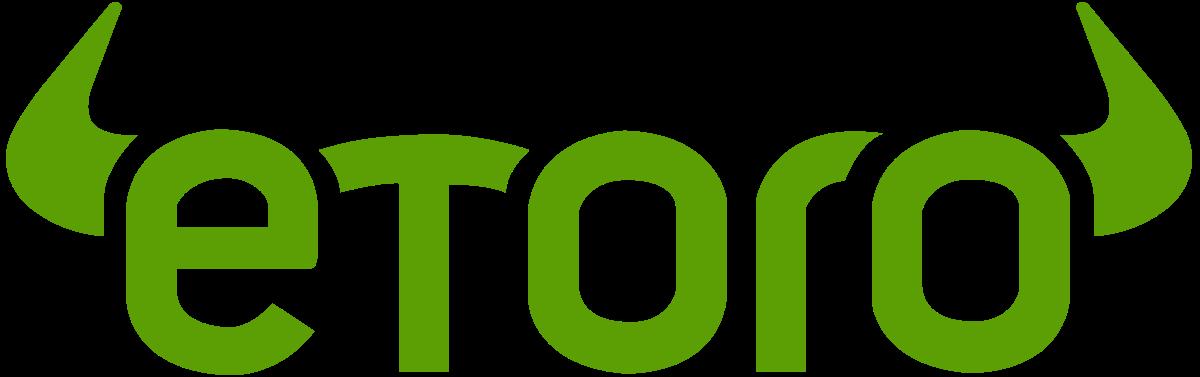eToro logo