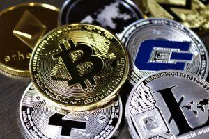 Defi Coin Ratgeber