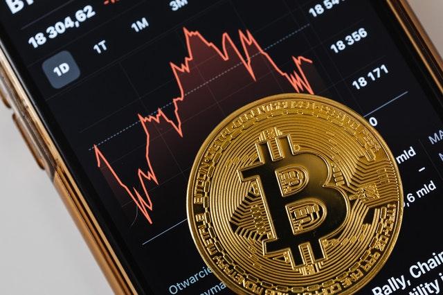 Bitcoin kaufen eToro