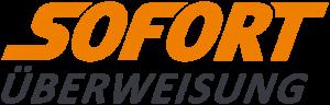 Sofortüberweisung_Logo