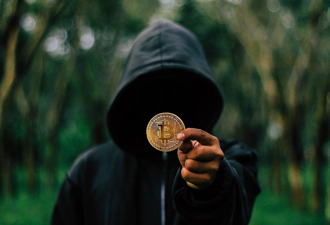 Bitcoin ohne Anmeldung kaufen