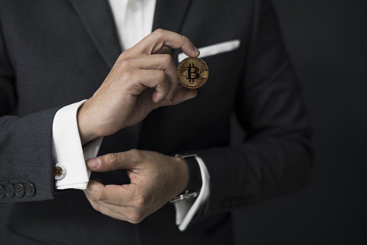 Bitcoin ohne Anmeldung und anonym kaufen