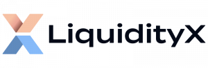 LiquidityX-Logo