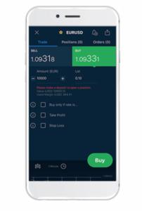 Avatrade-App-