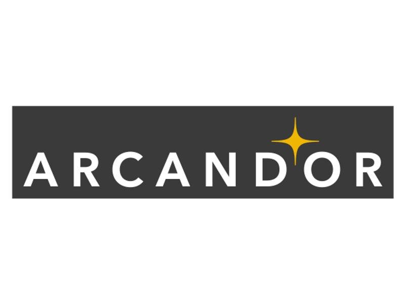 Nun ist es soweit: Arcandor fordert Staatshilfen