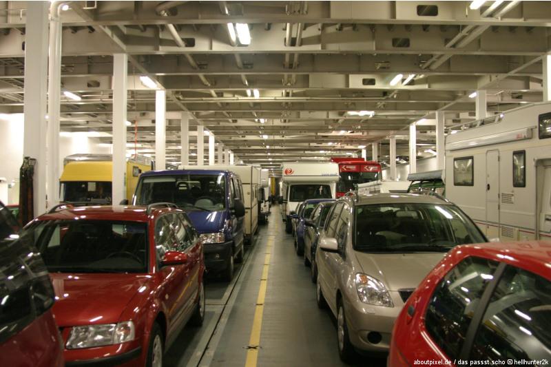 Sorge um die Konjunktur: Wer soll im nächsten Jahr noch Autos kaufen?