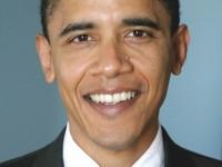 Barrack Obama: Bringt der künftige US-Präsident die Wende?
