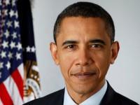 Muss 2009 1,75 Billionen Schulden machen: US-Präsident Barrack Obama