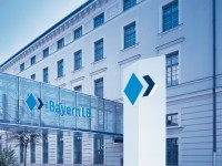 Folgen auch Privatbanken der BayernLB unter den staatlichen Schutzschirm?
