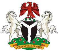 Nigeria: Reiches Land - armes Volk.