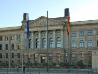 Gegenwind von den Ländern: Schafft es das Rettungspaket im ersten Anlauf durch den Bundesrat?