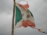 Sorgen um Burundi: Steigende Rohstoffpreise treffen das ärmste Land der Welt