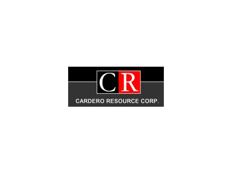 Cardero Resources: Geht beim Pampa-De-Pongo-Verkauf alles glatt?