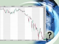 Droht ein Abwärtsstrudel? Commerzbank-Aktie testet zum dritten Mal das Jahrestief