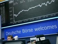 Heißt die Deutsche Börse heute Abend Salzgitter und Beiersdorf im Dax willkommen?
