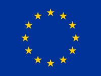 Beratungen über gemeinsamen Rettungsplan: Segeln die europäischen Staaten bald unter einer Flagge?