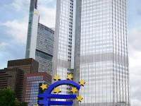 Die Europäische Zentralbank flutet weiter die Märkte