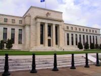 An den Börsen hoffen Anleger auf die Fed