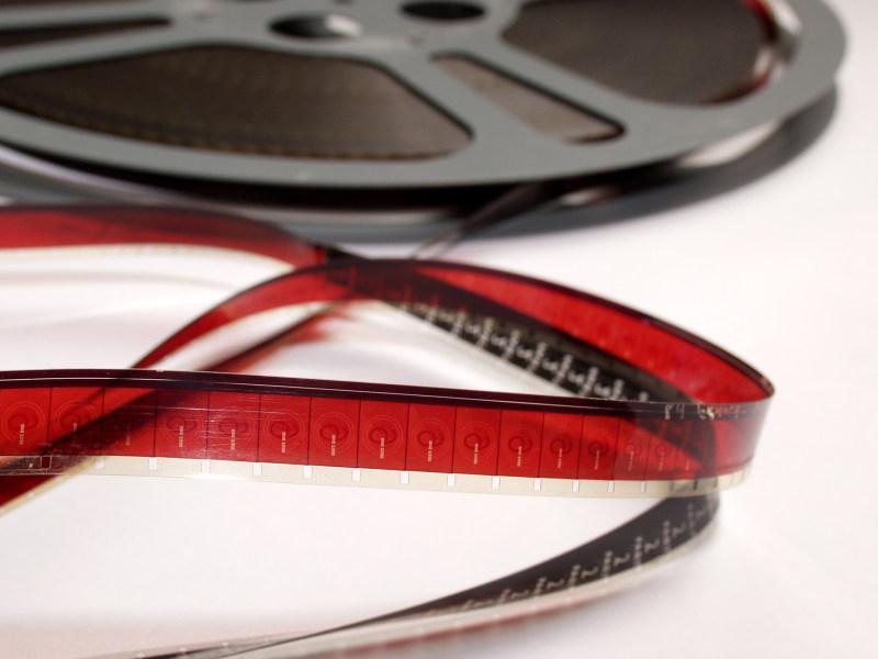 Kino-Revival: Die 3D-Technik lockt neue Zuschauer an (Foto: morguefile)