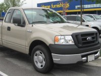 Traditionsmarke am Abgrund: Ford fährt mit Pickups große Verluste ein