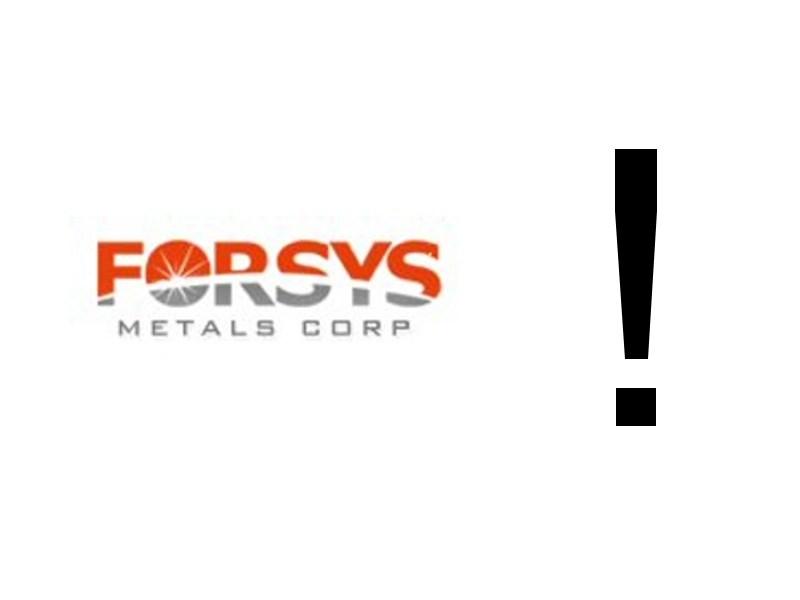 Diva Forsys: Die Übernahme scheint durch - Unklarheiten bleiben.
