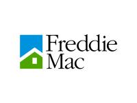 Unzufrieden im Job? Freddie-Mac-Boss David Moffett gibt nach nur sechs Monaten auf