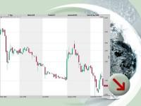 GB Mining: Ein Schlag ins Wasser?