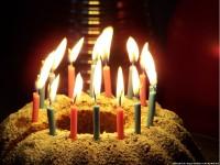 Happy Birthday: Aktien-Blog berichtet seit nunmehr drei Jahren über die Börse