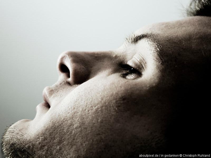Der Endowment-Effekt zeigt: Der Mensch kann seine Emotionen nicht ausschalten