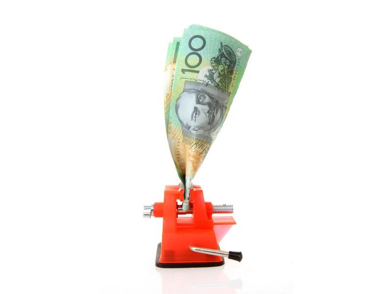 Geldvernichter CFD-Handel? Wir räumen mit den Mythen auf
